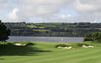 Save and generate money with bunker renovation